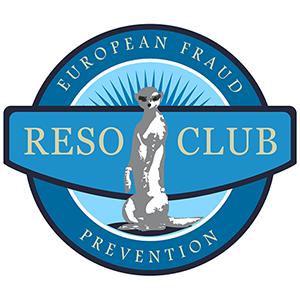 Reso-Club